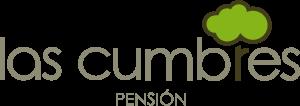 Las Cumbres - logo